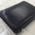 財布の内張り修理も致します