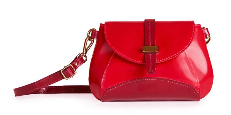 new product 66458 f99a0 海外製の高級ブランドバッグのお手入れを行っております ...